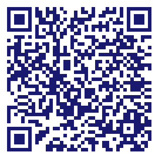 QR-Code for Chilocothe Hauling
