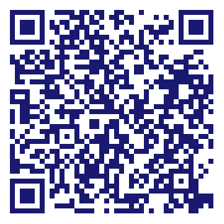 QR-Code for Chimcare Portland