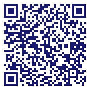 QR-Code for Chimento Trucking