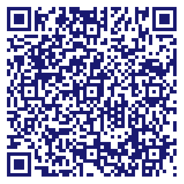 QR-Code for Chimes Maryland & Intervals