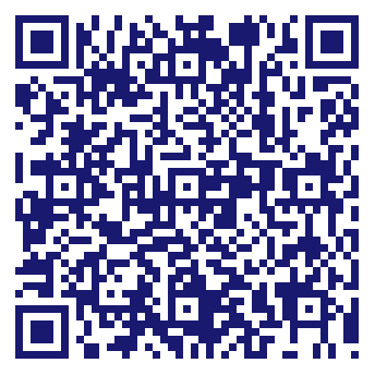 QR-Code for Chimney Cleaning & Repair