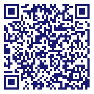 QR-Code for Chimney Repair NY