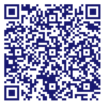 QR-Code for Chimney Ridge Townhomes