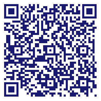 QR-Code for Chimney Rock Hunting Club