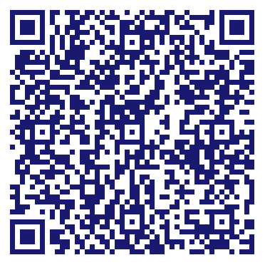 QR-Code for Chimney Rock Public Power Dist