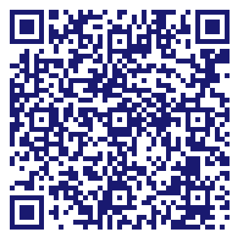 QR-Code for Chimney Rock Restaurant