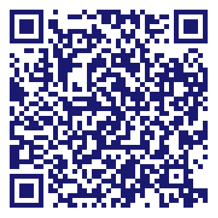 QR-Code for Chimney Services