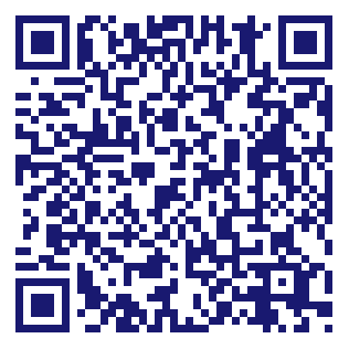 QR-Code for Chimney Sweep Boise