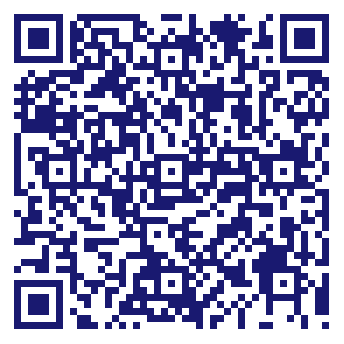 QR-Code for Chimney Sweep & Masonry