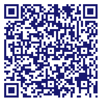 QR-Code for Chimney Sweep of Virginia