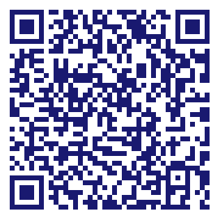 QR-Code for Chimney Sweep