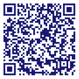 QR-Code for Chin Colores Ranch