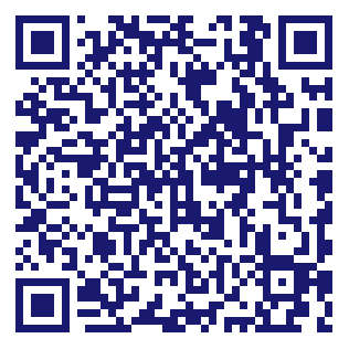 QR-Code for China Cottage
