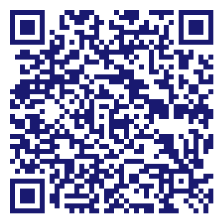 QR-Code for China Dragon Buffet