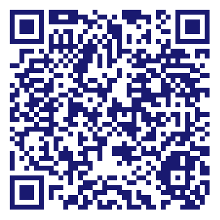 QR-Code for China Focus Inc