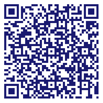 QR-Code for China Garden Restaurant