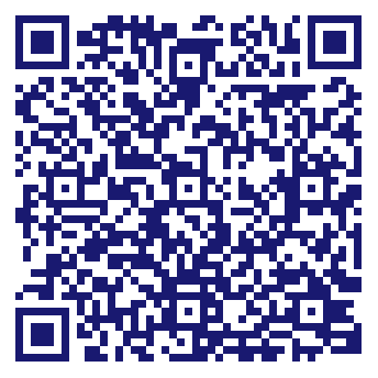QR-Code for China Gourmet Restaurant