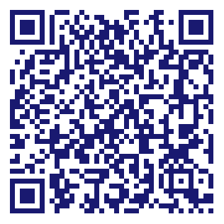 QR-Code for China Inn Restaurant