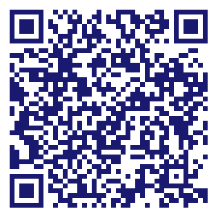QR-Code for China King Buffet