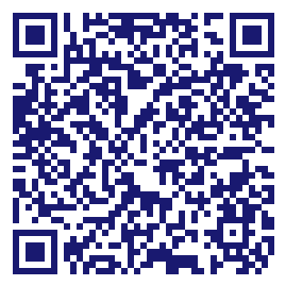 QR-Code for China Kitchen