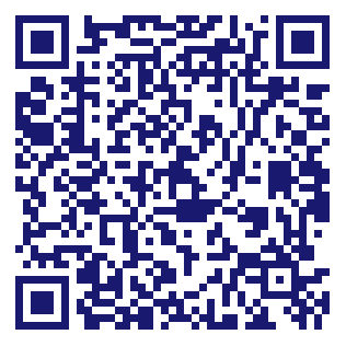 QR-Code for China Moon Restaurant