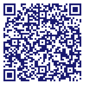 QR-Code for China Palace Restaurant