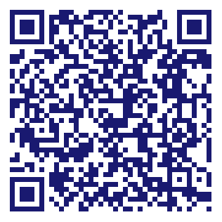 QR-Code for China Pavilion Iv