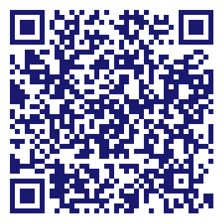 QR-Code for China Restaurant