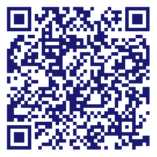 QR-Code for China Szechwan
