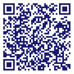 QR-Code for China Wok Restaurant
