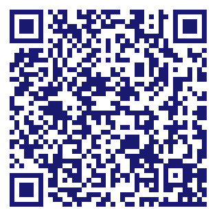 QR-Code for China Wok