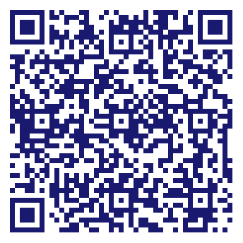 QR-Code for Chinese Community Church