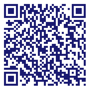 QR-Code for Chinese Garden