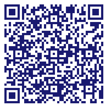 QR-Code for Chinese Martial Arts Health