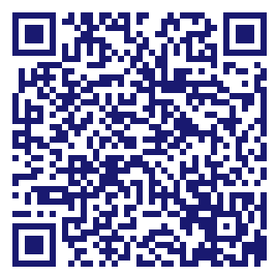 QR-Code for Chinese Moon