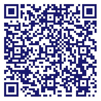 QR-Code for Chinle Veterinary Clinic