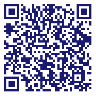QR-Code for Chinmusic Records Inc