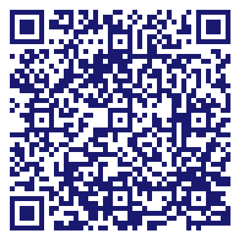 QR-Code for Chino Floor Covering, LLC