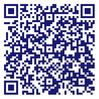 QR-Code for Chino Hills Self Storage