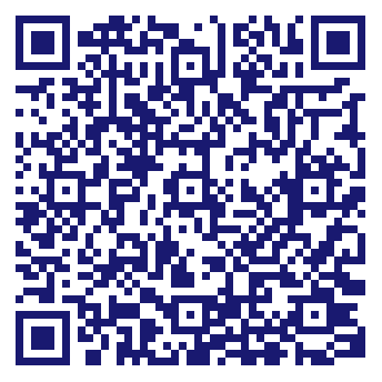 QR-Code for Chinook Medical Gear Inc