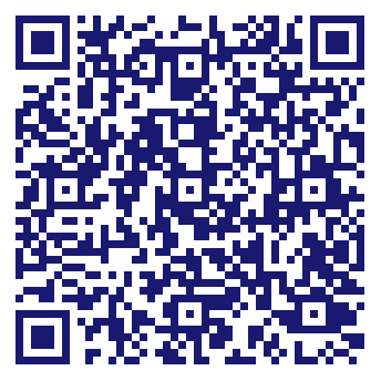 QR-Code for Chinook Winds Mountain Lodge