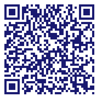 QR-Code for Chinook Wood Products