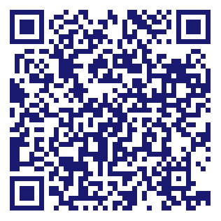 QR-Code for Chiozza Law Firm
