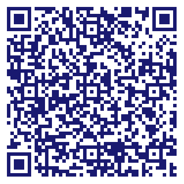 QR-Code for Chip & Mulch Wood Chipping