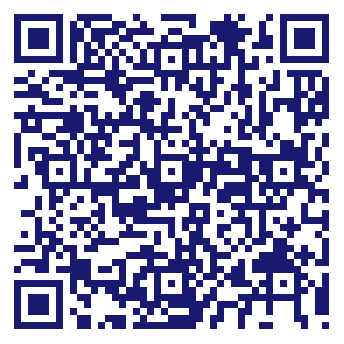QR-Code for Chipley Housing Authority