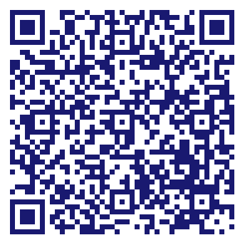 QR-Code for Chippewa County Sheriff