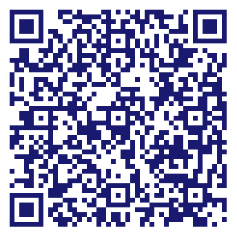 QR-Code for Chipsaway Of Greenville