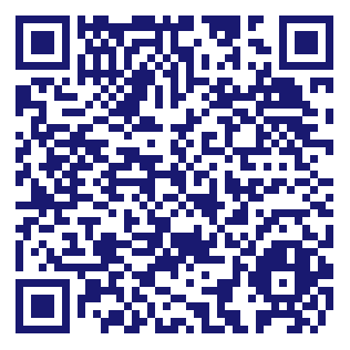 QR-Code for Chirohealth Care
