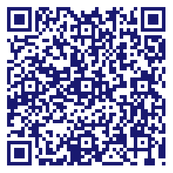 QR-Code for Chiropractic Care Center