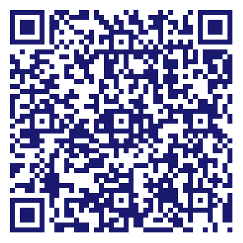 QR-Code for Chiropractic Health Care